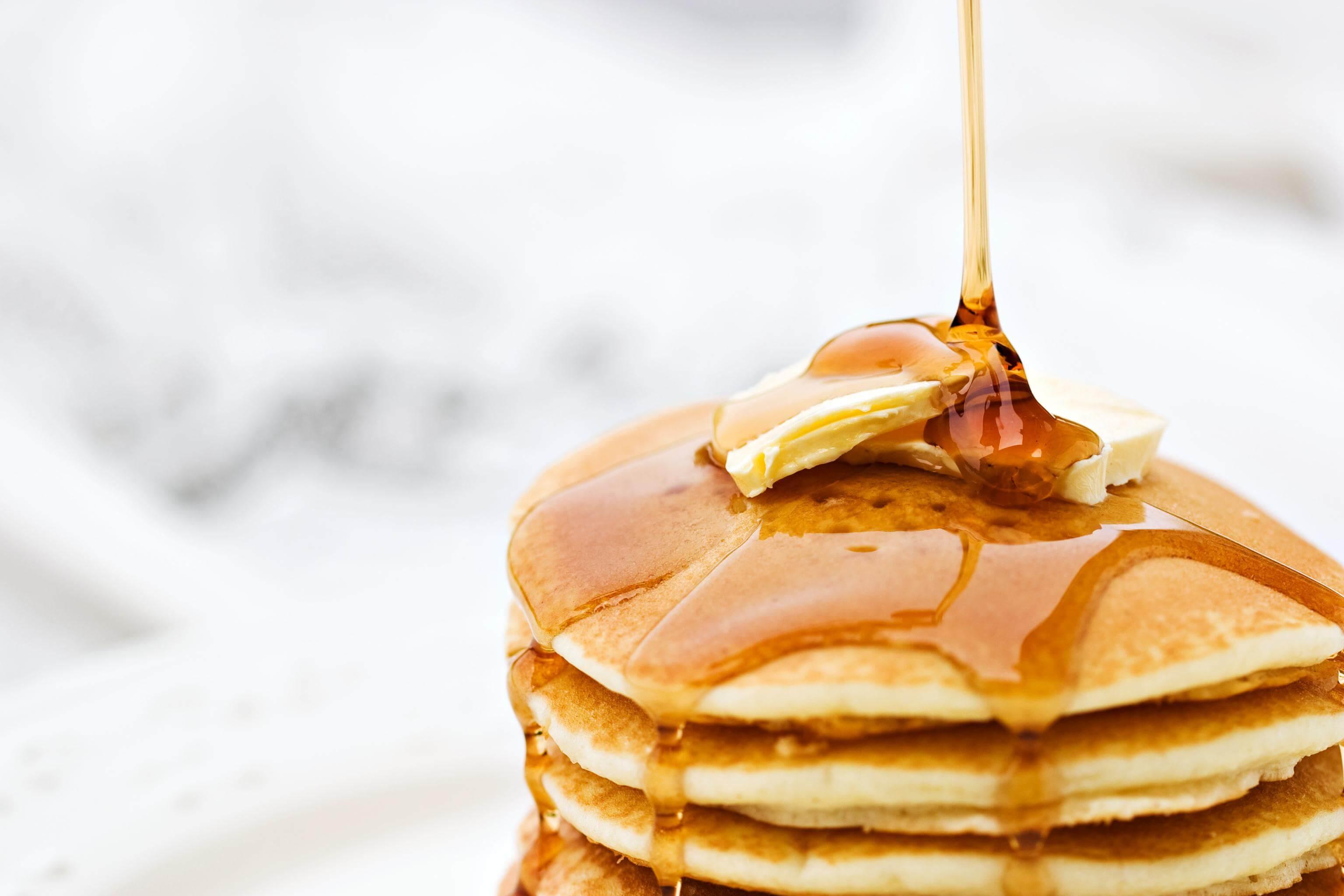 pancakes_carnival_oil_honey_food_stuff_hd-wallpaper-359839