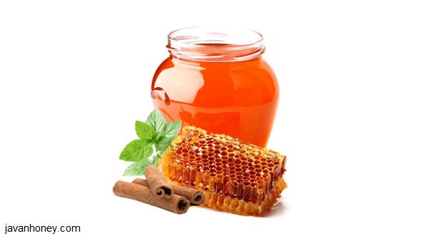 عسل درماني قسمت دوم