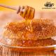 تولید عسل شان