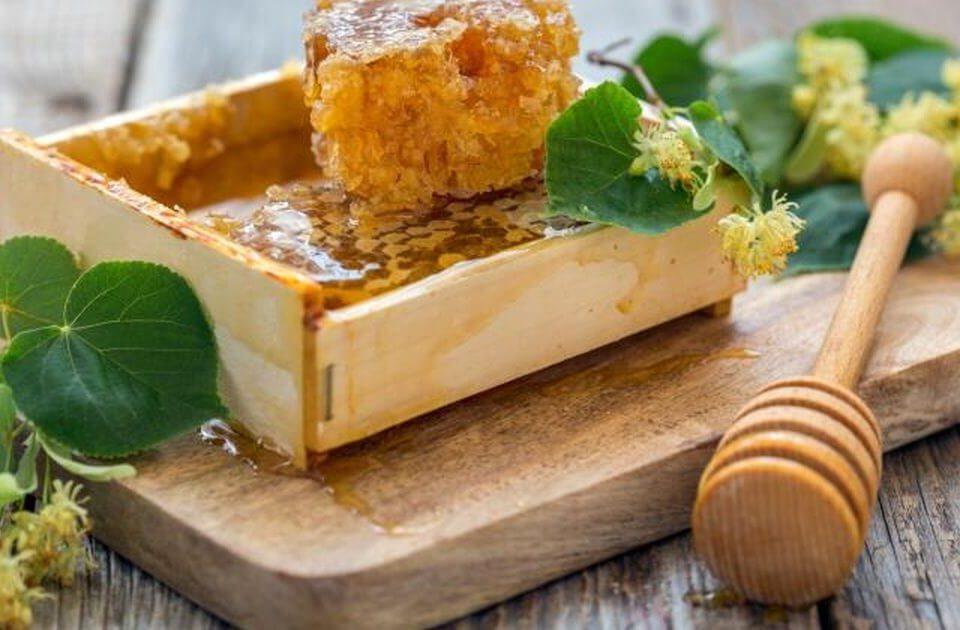 قیمت عسل خوب