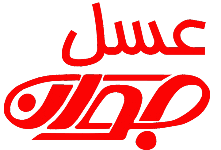 juntitled-1