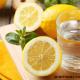 عسل درمانی قسمت پنجم
