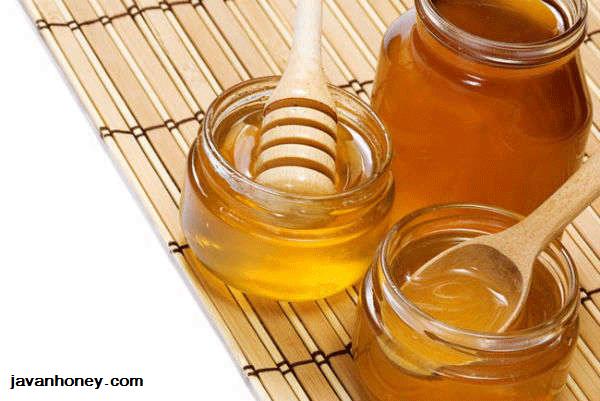خواص اعجاب انگیز عسل