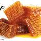 عسل درمانی قسمت چهارم