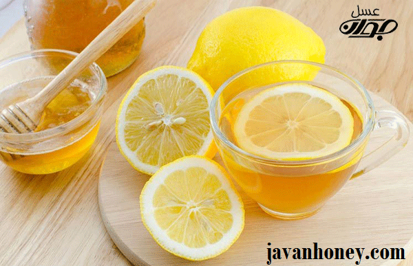 خواص ضدمیکروبی عسل