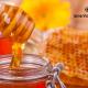 جلوگیری از تخمیر عسل