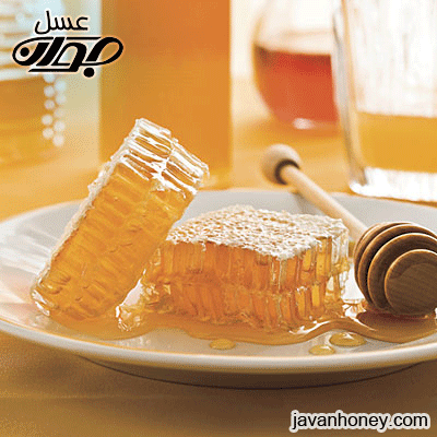 عسل و دستگاه گوارش