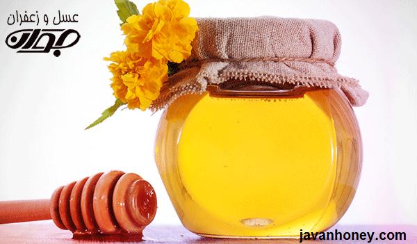 عسل و افزایش شیر مادر