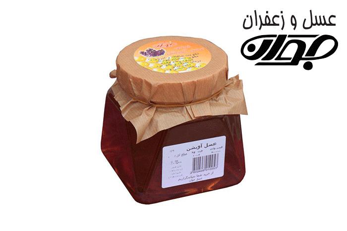 asal-acishan-1kg