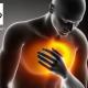 درمان آسم