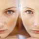 درمان ناراحتی پوستی