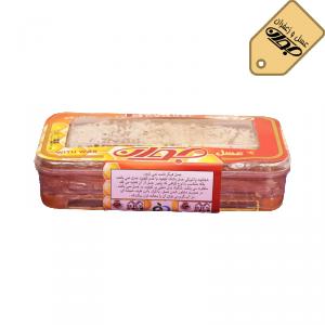 عسل موم 500 گرمی