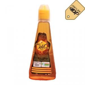 عسل 550 گرم کندو