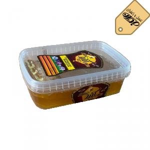 عسل موم 800 گرم